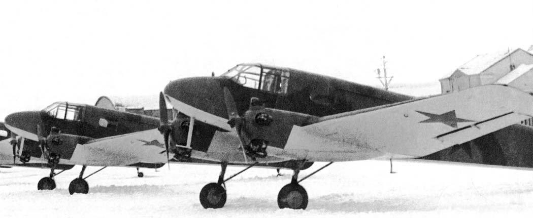 yak6-5.jpg