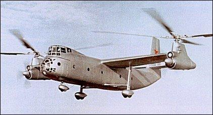 ka-22.jpg