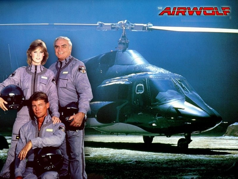 serie-television-Supercopter-4.jpg