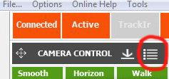 camera_control1.jpg