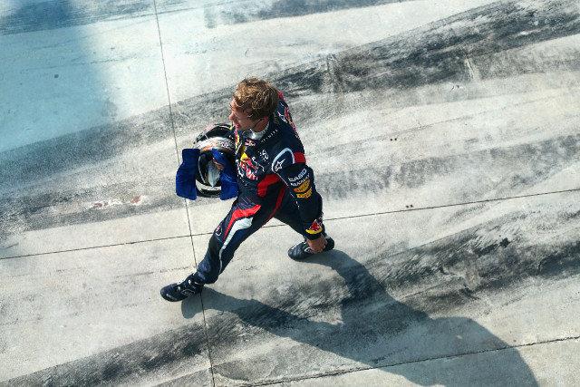 Vettel-Italy-09Sep12.jpg