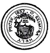 coats-of-arms-of-simer.jpg