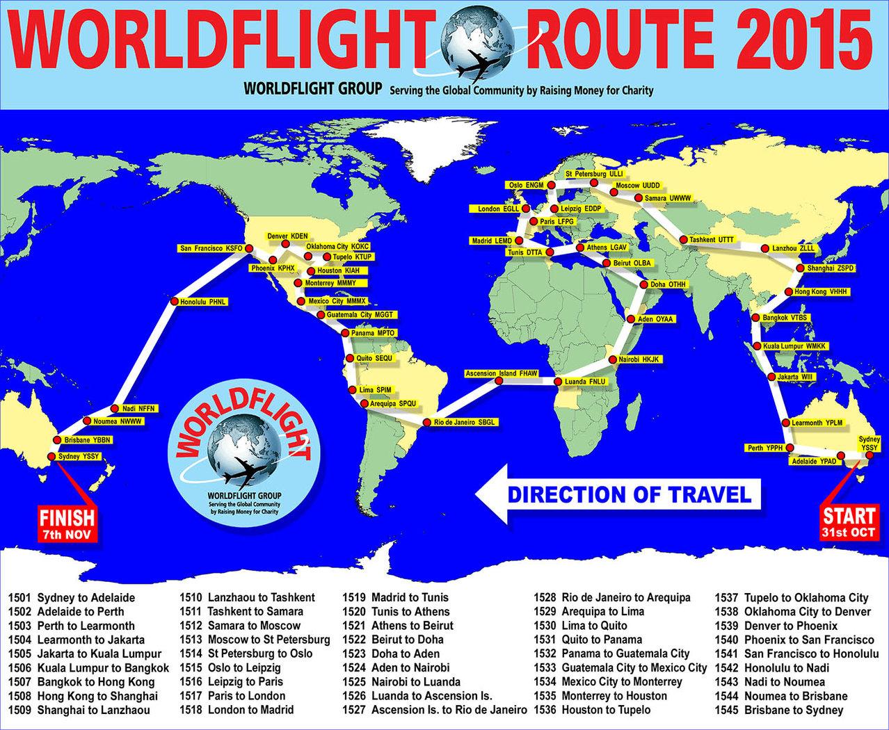 Map-WF2015.jpg