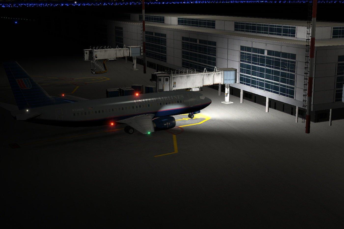 airport_night.jpg