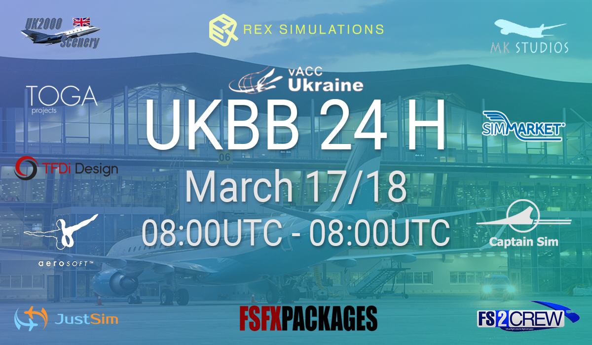 UKBB24H_banner.png