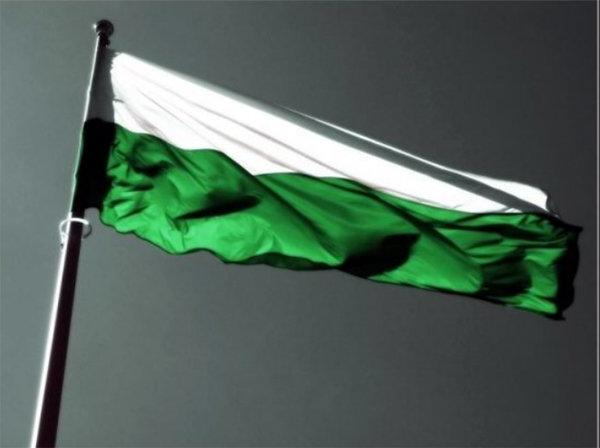 flag-sibiri.jpg