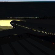 screenshot6194.jpg