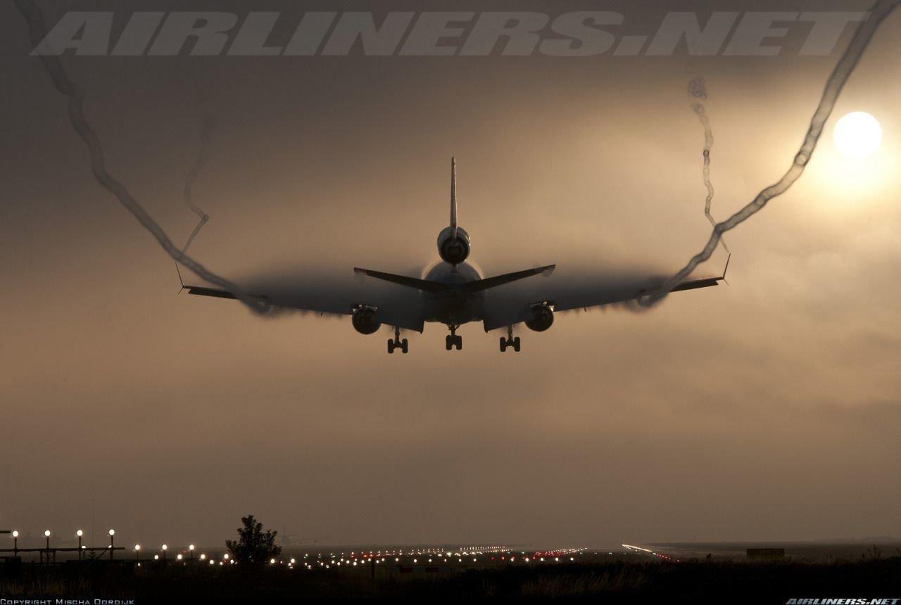 ÐаÑÑинки по запÑоÑÑ 737 vortex airliners.net
