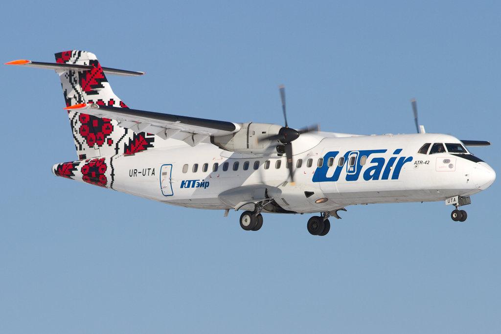 ATR-42+UR-UTA.jpg
