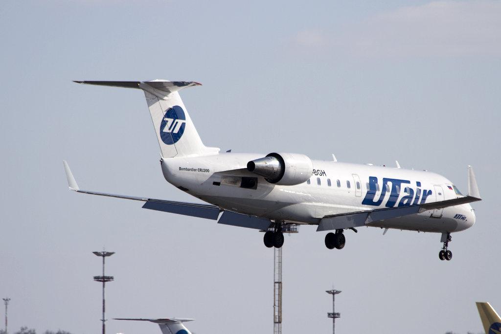 CRJ200+UTAir+VQ-BGH.jpg