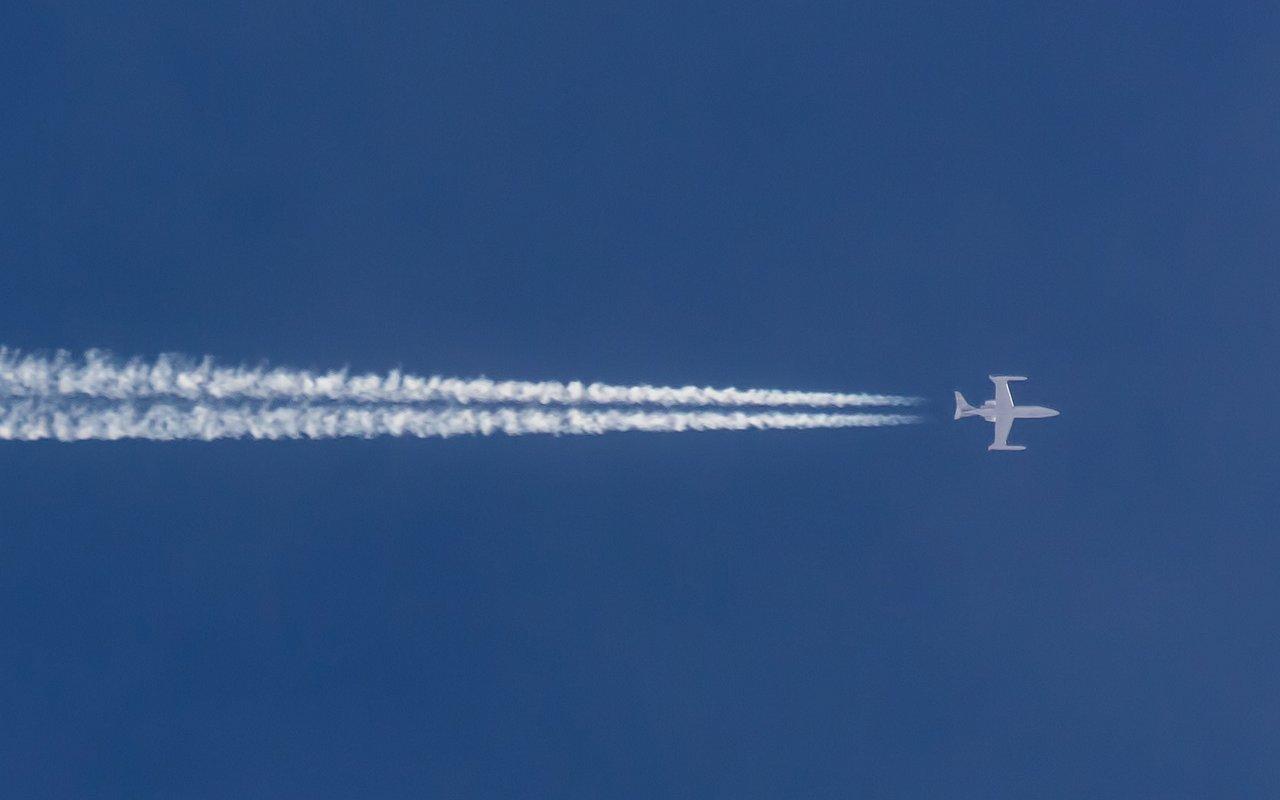 DC1_7645.jpg