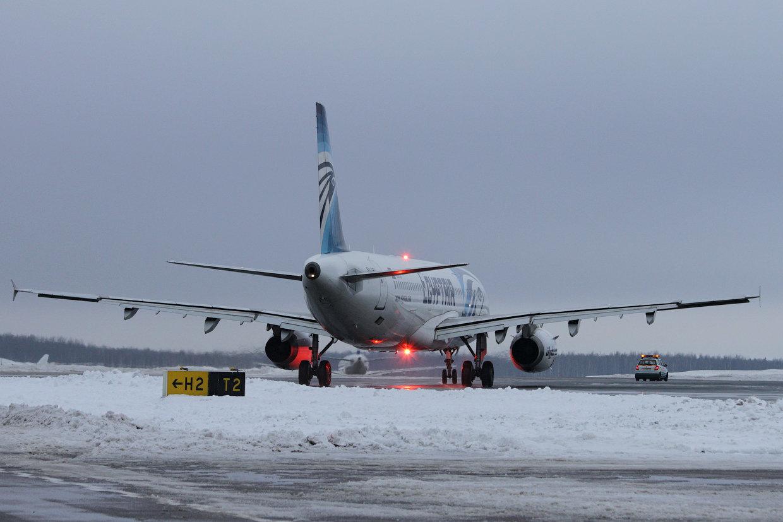 A321-200+Egyptair+SU-GBU.jpg