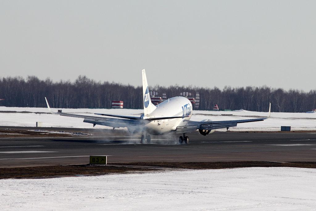G-VQ-BJU-1024-2.jpg