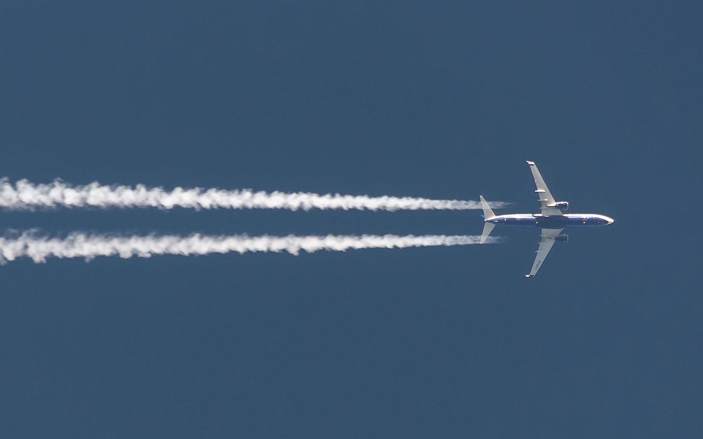 DC1_8131.jpg