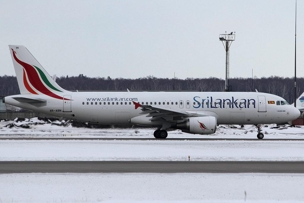 A320-200%25204R-ABN.jpg