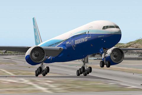 777_v10_75.jpg