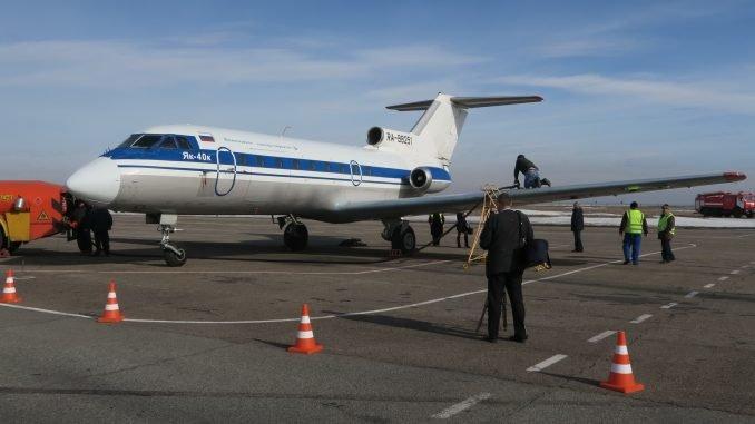 polet-me-stary-oskol-airport-1-678x381.j