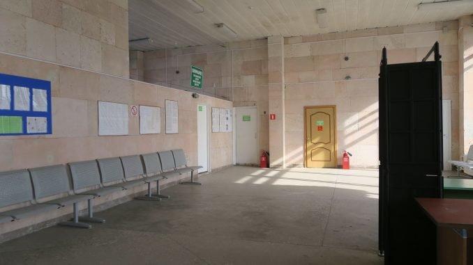 polet-me-stary-oskol-airport-2-678x381.j