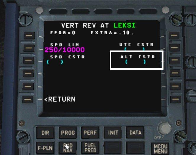 ae9q8Ifv3Js.jpg