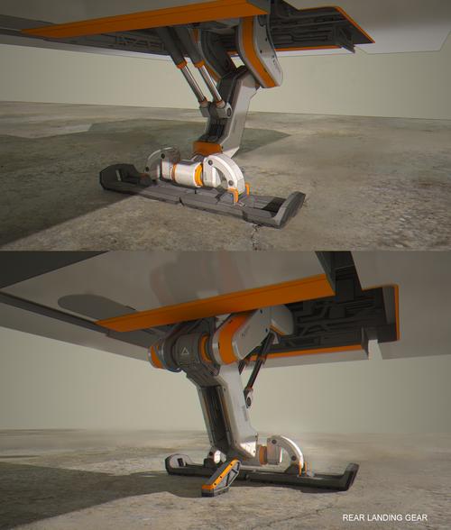 890_rear_landing_gear.png