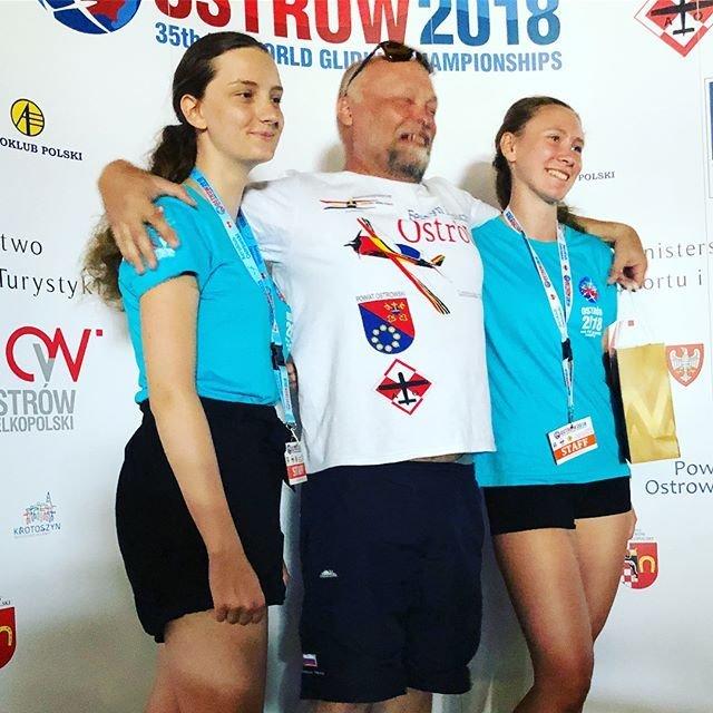 timoshenko-winner.jpg