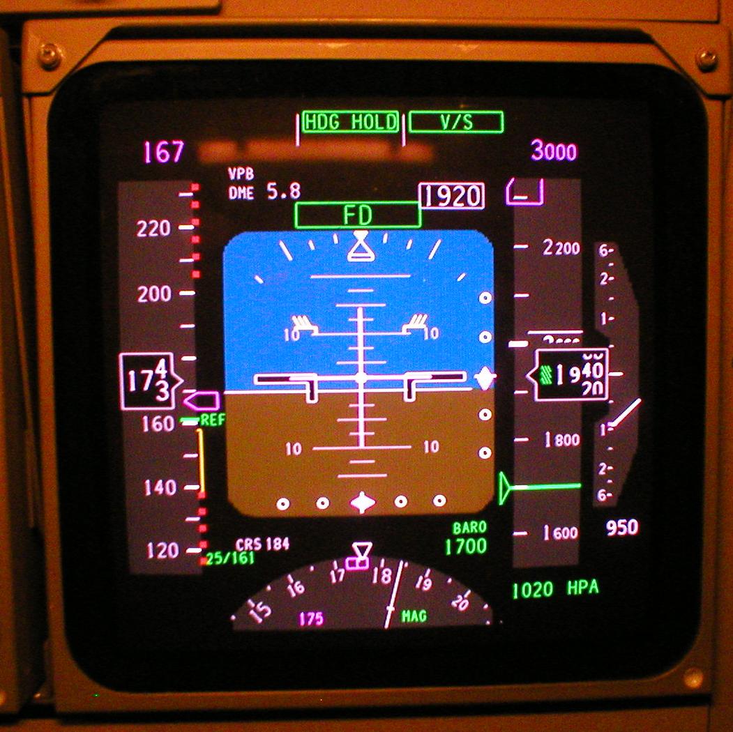 Primary_Flight_Display,_Boeing_747-400.p