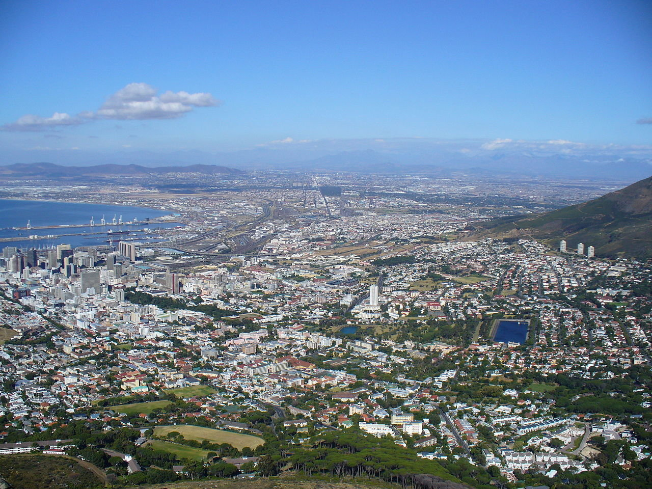 1280px-Greater_Cape_Town.jpg