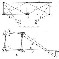 250px-WrightBrothers1899Kite.jpg
