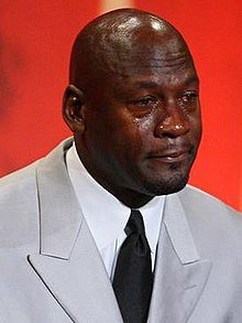 220px-Michael_Jordan_crying.jpg