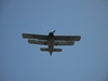 flightradar24 - последнее сообщение от turbina
