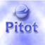 Pitot