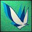 D@NGER-airman