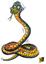 snake-tagansky