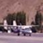 New AI Як-40 - последнее сообщение от Lexa bystryj