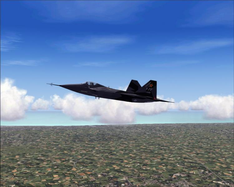 F_22.jpg