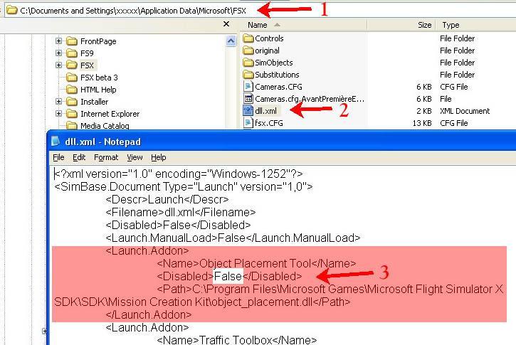Pertama-tama buka windows registry editor
