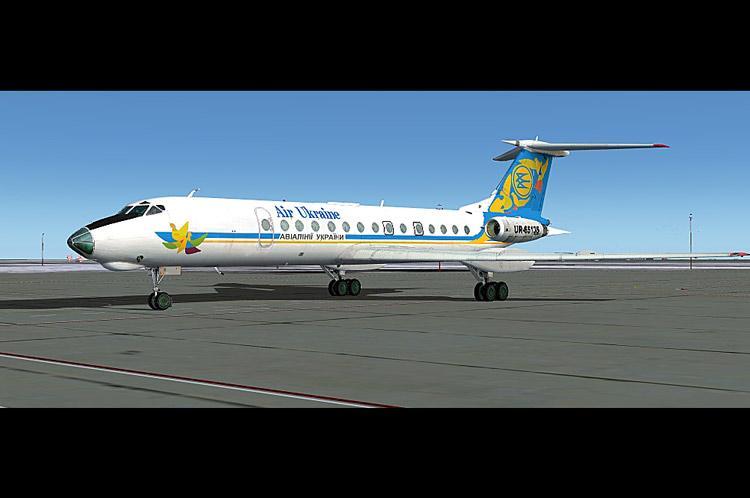 Tu_134_Air_Ukraine2.jpg