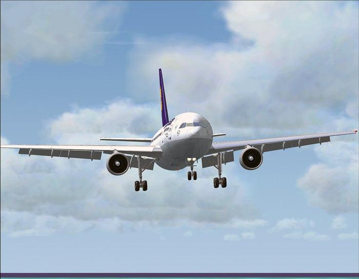 Airbus_A300_603.jpg