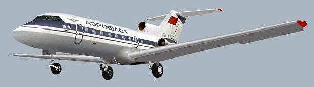 Yak-40.jpg