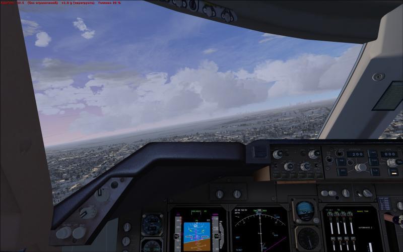 2010-1-19_15-27-41-747.jpg