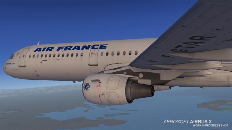 A321_AIRFRANCE_001.jpg
