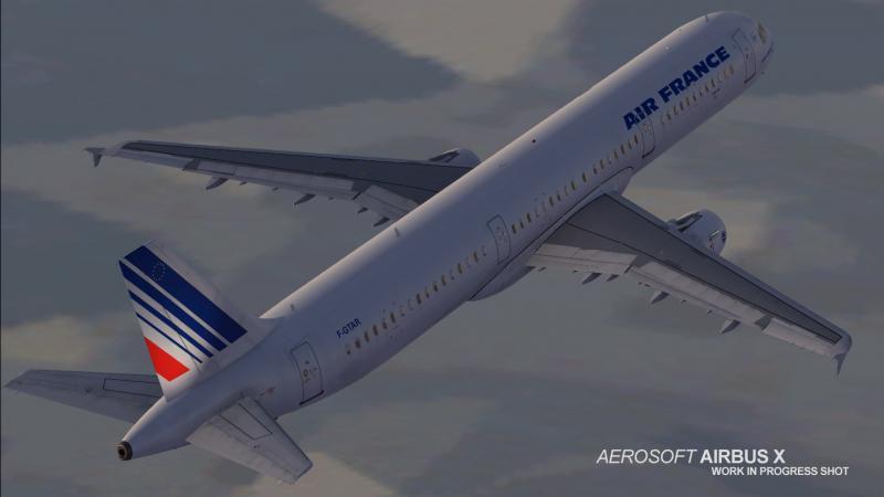 A321_AIRFRANCE_005.jpg