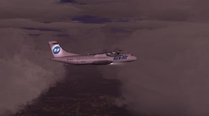 ATR72.jpg