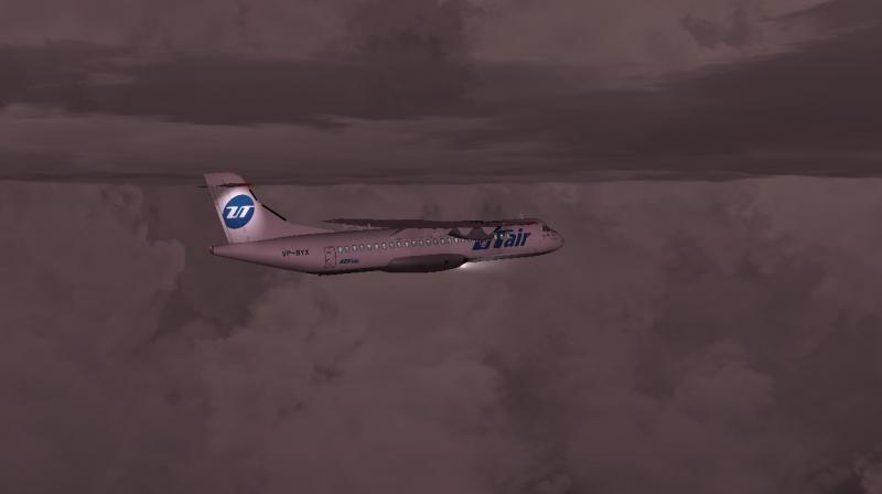 ATR72a.jpg