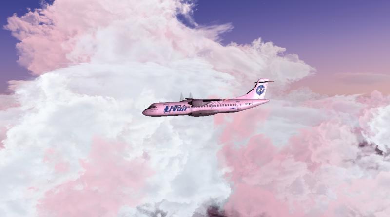 ATR72e.jpg