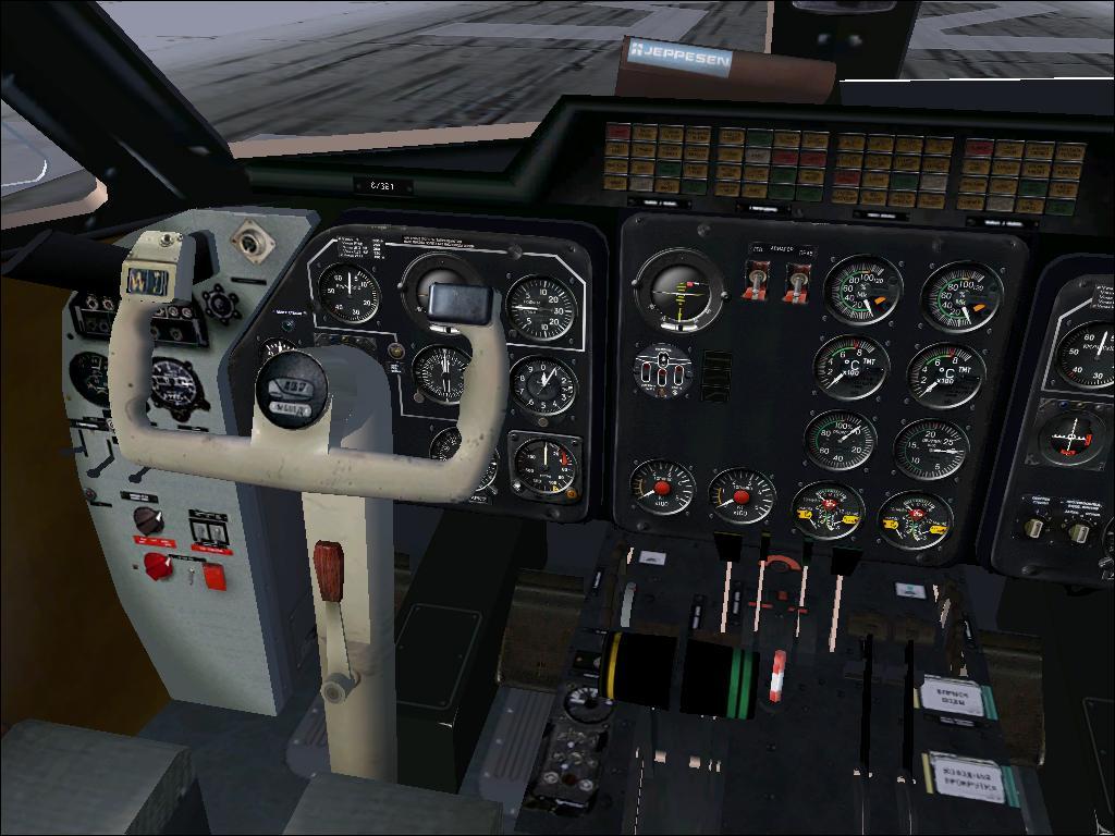 Let-410