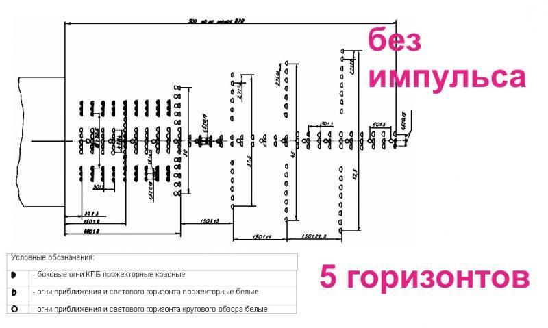 post-1325-0-31936700-1326884325_thumb.jpg