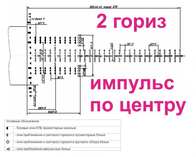 post-1325-0-41477900-1326884315_thumb.jpg