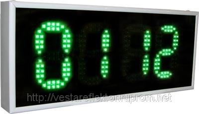 Наручные часы купить недорого в интернет