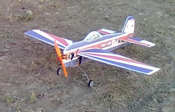 Самолет с моторчиком своими руками - Wolfbrothersm.ru